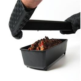 Broil King Rib Roaster  Thumbnail Image 9