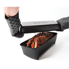 Broil King Rib Roaster  Thumbnail Image 11