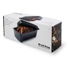 Broil King Rib Roaster  Thumbnail Image 15