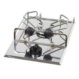 ENO Marine SANTORIN 1 Burner Build in Hob thumbnail