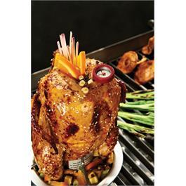 Broil King Chicken Roaster Thumbnail Image 3