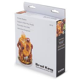 Broil King Chicken Roaster Thumbnail Image 5