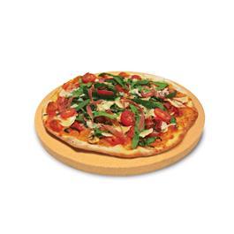 Broil King Pizza Grilling Stone Thumbnail Image 2