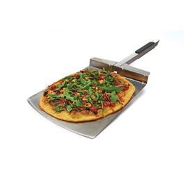 Broil King Pizza Peel Thumbnail Image 3