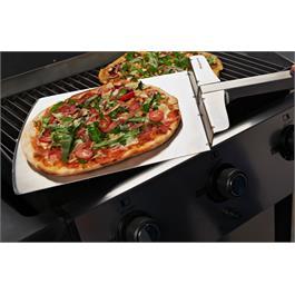 Broil King Pizza Peel Thumbnail Image 4