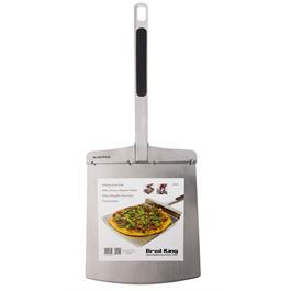 Broil King Pizza Peel Thumbnail Image 5