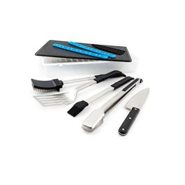Broil King Porta-Chef Series Toolset thumbnail