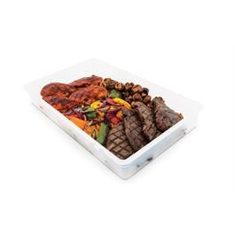 Broil King Porta-Chef Series Toolset Thumbnail Image 4