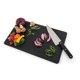 Broil King Porta-Chef Series Toolset Thumbnail Image 6