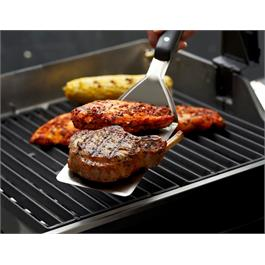 Broil King Imperial Collection Super Flipper Thumbnail Image 2