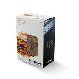 Broil King Whiskey Woodchips thumbnail