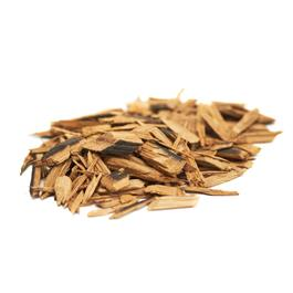 Broil King Whiskey Woodchips Thumbnail Image 1