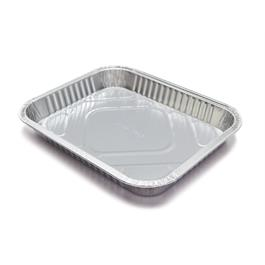 Broil King Large Foil Drip Pans - Pack of 3 thumbnail