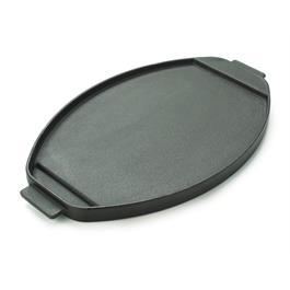 Broil King Keg Cast Iron Griddle thumbnail