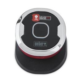Weber IGRILL Mini - Including 1 Probe thumbnail