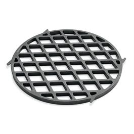 Weber Gourmet Barbecue System (GBS) Cast Iron Sear Grate thumbnail
