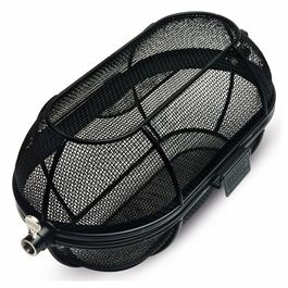 Weber Rotisserie Basket - Fits Q2000 Series & Larger Models thumbnail