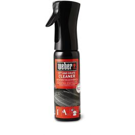 Weber Q & Grate Cleaner 300ml thumbnail