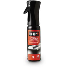Weber 300ml Enamel Cleaner thumbnail