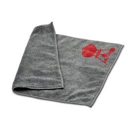 Weber Microfibre Cloth thumbnail
