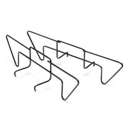 Weber Charcoal Rails  thumbnail