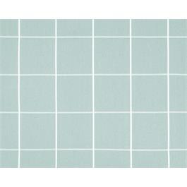 Kettler Siena Cushion - Aqua Check thumbnail