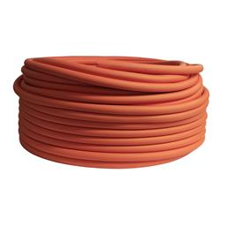 Continental 21mm Hose Kit Thumbnail Image 3