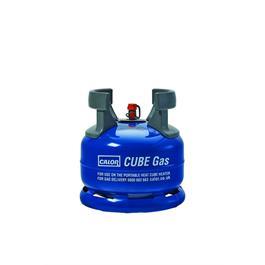 Calor Butane Gas 6kg Cube Refill thumbnail