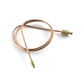 Thermocouple Extension M8 900mm thumbnail