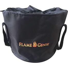 Flame Genie Small Woodpellet Firepit Carry Bag thumbnail