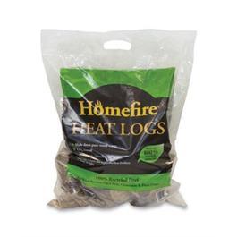 CPL Homefire Heat Logs 10kg thumbnail