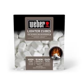Weber Essentials Charcoal Bundle Thumbnail Image 2