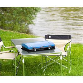 Campingaz 400 SG Stove Thumbnail Image 2