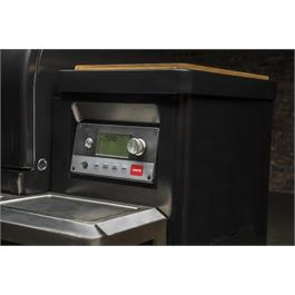 Traeger Timberline D2 850 Wood Pellet Grill Thumbnail Image 6