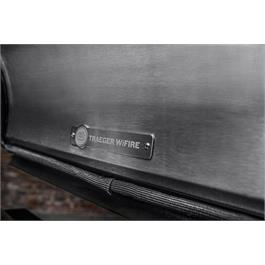 Traeger Timberline D2 850 Wood Pellet Grill Thumbnail Image 15