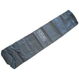 Cadac Carri Chef BBQ Leg Bag thumbnail