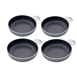 Cadac 4 Piece Tapas Pan Set thumbnail