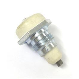 Bullfinch Spare 2100E Electrode thumbnail