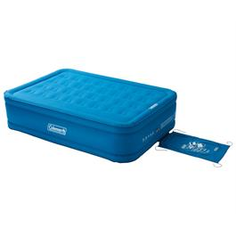Coleman Extra Durable Double Airbed Thumbnail Image 0