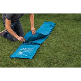 Coleman Extra Durable Double Airbed Thumbnail Image 4