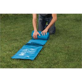 Coleman Extra Durable Double Airbed Thumbnail Image 5