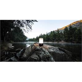 Coleman 360 Light & Sound Lantern Thumbnail Image 6