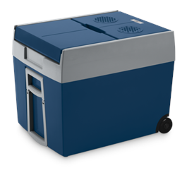 Dometic Mobicool W48 Thermoelectric Cooler thumbnail