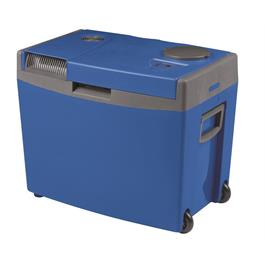 Dometic Mobicool G35 Thermoelectric Wheeled Cooler thumbnail