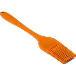 Traeger Silicone Basting Brush thumbnail