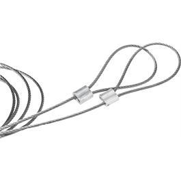 Traeger Flexible Skewer Set Thumbnail Image 2