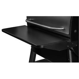 Traeger Folding Shelf 22/ 575/ 650 Series Thumbnail Image 1
