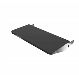 Traeger Folding Shelf Pro 780 and Ironwood 885 Series thumbnail