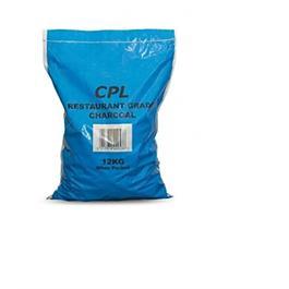 CPL Restaurant Grade Charcoal thumbnail