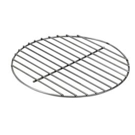 Weber Smokey Joe Charcoal Grate thumbnail